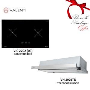VIC2702-LG-VH2029MS